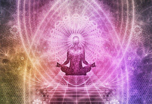 Jóga pro každého
